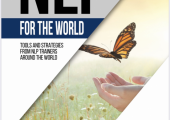 Free Ebook compiled by Licensed Master Trainers and Trainers of NLP for the world.