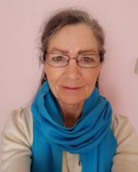 Kathleen Walsh Mindful Alchemy Hypnotherapy