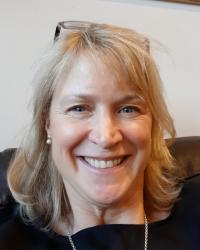 Angela Brown AfSFH, NCH, CNCH, Dip Med, HPD