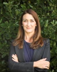 Chantal Dempsey - Award Winning Master Clinical Hypnotherapist and NLP Coach