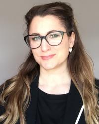 Nicola Tarbuck: Clinical Hypnotherapist, AnxietyUK Therapist DCHyp BSCH CNHC FHT