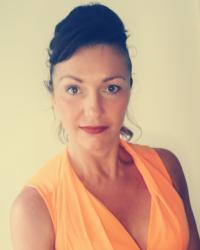 Tara Nicholas, Serotonin Solutions