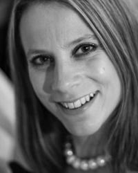 Joanna Kordab