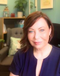 Deborah Rhoden (Bluebell Cottage Therapy)