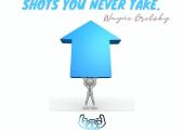 Take the shot!