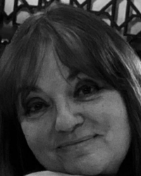 Susie Bains