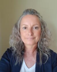 Wendy Pezzani Hypnotherapy (DipCAH)