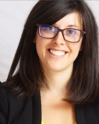 Natalie Mears - IBS Specialist, Rapid Transformational Therapy for IBS