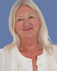 Marie Fraser