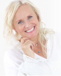 Lorraine Cooper Clinical and Advanced hypnotherapy/NLP Practitioner PNLP DipCAH