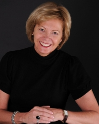 Eve Kelsey  PDCHyp  MBSCH  Clinical Hypnotherapist
