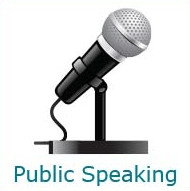 PUBLIC%20SPEAKING.png