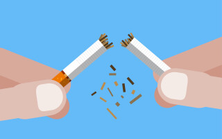 Why is hypnotherapy so successful in helping smokers to quit?