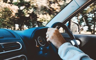 Driving anxiety - can hypnotherapy help?