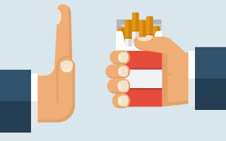 Using hypnotherapy to quit smoking (everything you need to know)