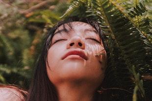 How meditation helps
