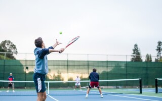 Mind games in sport and how to cope with them
