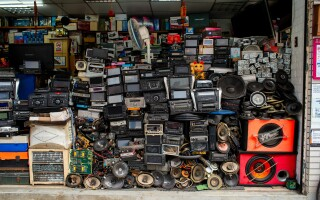 Can hypnotherapy help with hoarding?