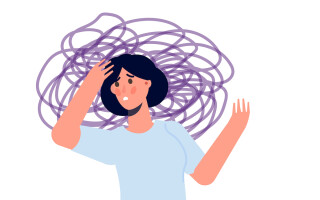 5 ways hypnotherapy can support you with anxiety