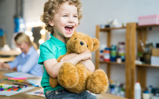 Mindfulness and hypnotherapy for children