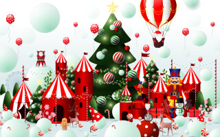 Lose weight for Christmas with hypnosis