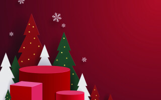 Hypnotherapy at Christmas
