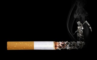 How can you quit smoking with hypnotherapy?