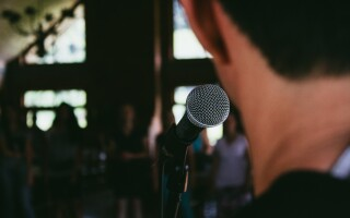 7 tips for public speaking fears