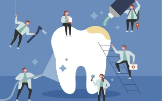 Dentistry and hypnotherapy