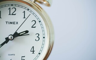 Why you procrastinate and what you can do about it