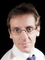 Shaun Purdy BA (hons) C.M.H. C.Hyp