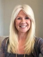Anne Wall Hypnotherapist And NLP Practitioner DipCAH HPD PNLP