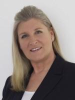 Teresa Bulford-Cooper MSc