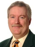 Ian R. Drummond D.Hyp.,MBSCH,