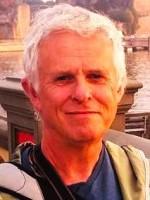 Philip Rainbird B.A.(Hons), PDC(Hyp),MBSCH