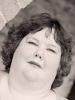 Julie Leatherland - Rapid Therapy & Old Chronic Pain Removal Specialist
