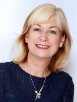 Diana Parkinson