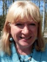 Judith Schatunowski