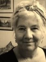 Debbie Winstanley