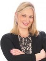 Karen Hodgson MA(ED); UKCP; MBACP; PGHYP; EMDR; DIP COUNS; RELATE TRAINED;
