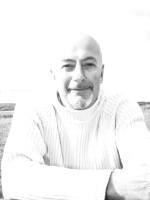 Robin Oxley Senior Hypnotherapist [GHR], BA Hons Psychology, Best Clinics