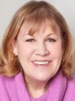 Liz Vincent - Experienced Hypnotherapist Past Life & Regression Specialist
