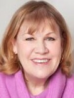 Liz Vincent - Experienced Hypnotherapist Past Life Regression Specialist teacher
