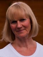 Gill Grubb