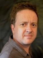 Matthew Exell - Dip CHyp, NLP master practitioner, MNCH, HPD
