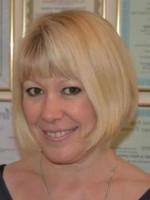 Annabel Barry D'Hyp MCS (Acc) EFT/EMDR cc