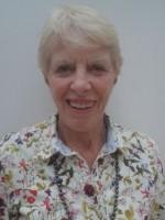 Diana Hobbs