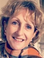 Imogen Ellis-Jones - Experienced Hypnotherapist & Counsellor