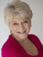 Niki Cassar