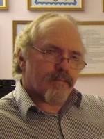 Meirion Ellis (Ellis Hypnosis Clinics)